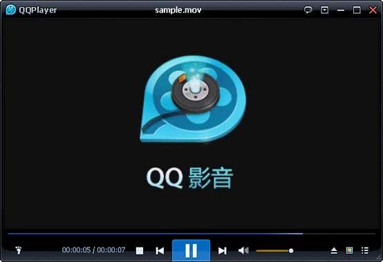QQ影音 最新免费下载软件 QQ影音3.7 官方正式版下载