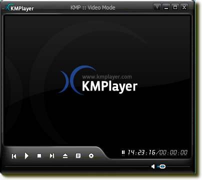 KMPlayer 最新KMPlayer播放器 3.6.0.87 多国语言版下载